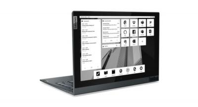 Lenovo ThinkBook Plus Gen 2 photo