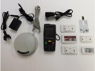 Smart Displays ESL kit (Amazon)