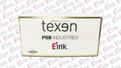 Texen E Ink concept photo