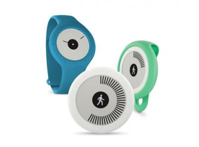 Withings Go photo