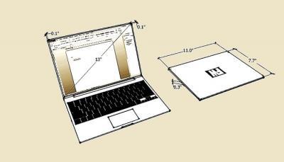Fusion Writer design